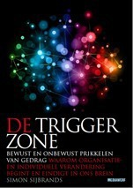 The Trigger Zone